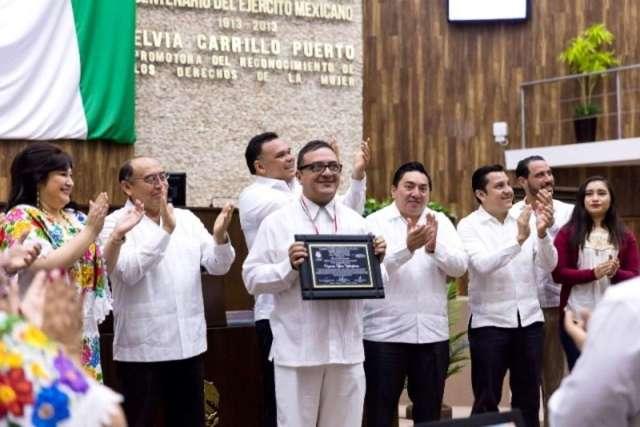 Orquesta Típica Yukalpetén, guardiana de la canción yucateca