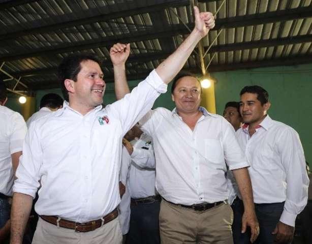El mejor Yucatán que hoy SÍ podemos construir