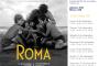Roma, de Cuarón, se proyectará en Cines Siglo XXI