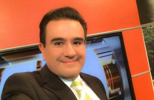 Asesinan a balazos al periodista Juan Carlos Huerta en TabascoTabasco