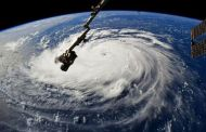 EEUU espera a 'Florence', huracán potencialmente catastrófico