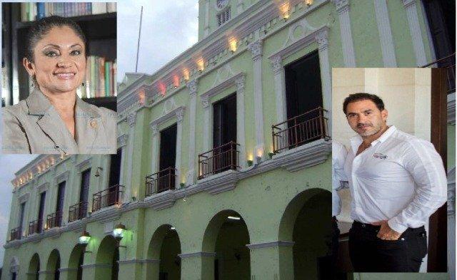 """""""Se repetirá"""" la derrota del PRI en Progreso"""