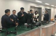 Yucatán ya figura en el radar de los inversionistas