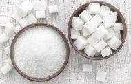 Científicos afirman que el consumo de azúcar causa depresión