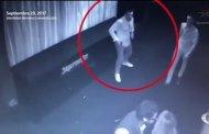 Joven defiende a mujer y lo matan en centro nocturno de Cuernavaca