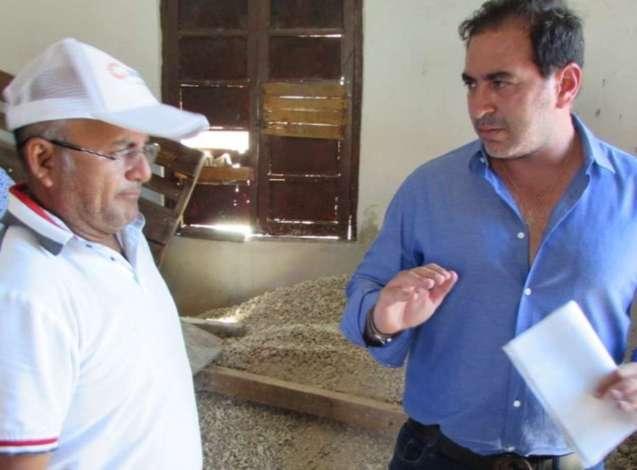 Chicxulub quiere convertirse en el municipio 107 de Yucatán