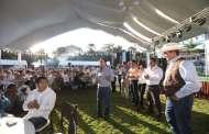 Remodelación del Zoológico de la Reina de Tizmín, se invertirán 25 millones