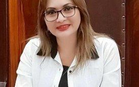 Acciones en beneficio de locatarios de mercados en Mérida