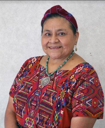 Premios Nobel de la Paz en Mérida