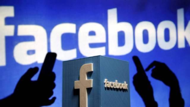 Facebook borro 200 aplicaciones por mal uso de datos