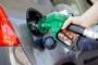 Investigadores rusos crean combustible más ecológico y barato