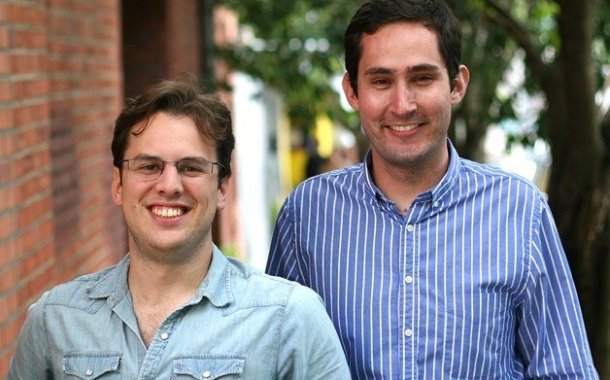 Por qué renunciaron los fundadores de Instagram