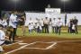 La fiesta del béisbol regresa a Yucatán