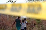 Niño de 12 años confiesa haber matado a su prima
