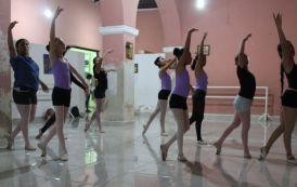 Progreso invita a celebrar el Día Internacional de la Danza