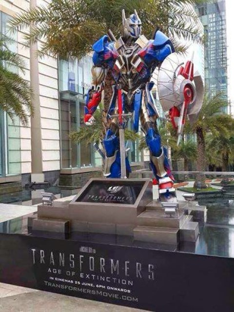 TRANSFORMERS-AGE-OF-EXTINCTION.jpg