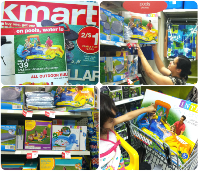 Diversion-sin-limites-Verano-Kmart-Summer-Fun.jpg