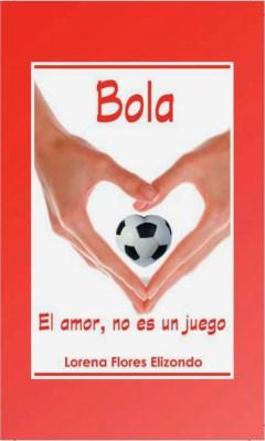 Bola-el-amor-no-es-un-juego-sorteo.jpg