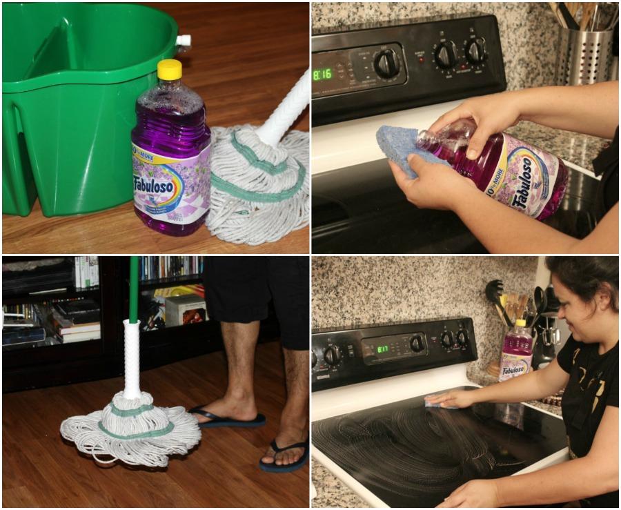 Productos-esenciales-en-mi-hogar-Limpiador-Fabuloso.jpg