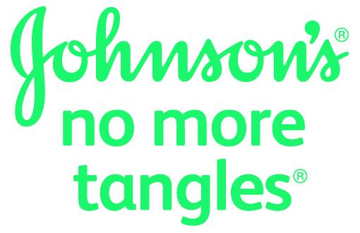 no more tangles logo