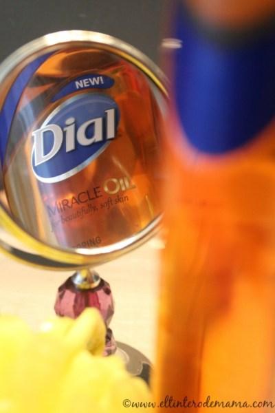dial-miracle-oil.jpg