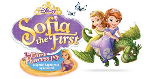 sofia-the-first-the-curse-of-princess-ivy.jpg