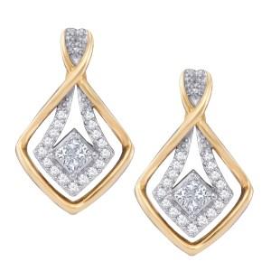 Don-Roberto-Jewelers.jpg
