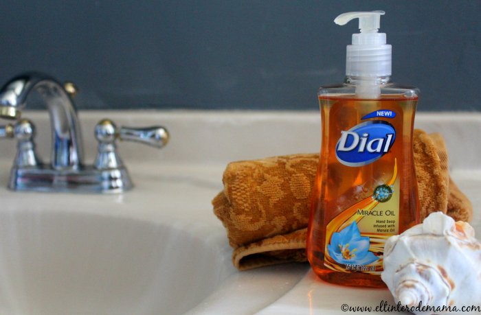 Dial-Miracle-Oil-Hand-Soap.jpg