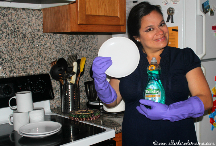 Palmolive-multi-surface-limpia-tu-cocina.jpg