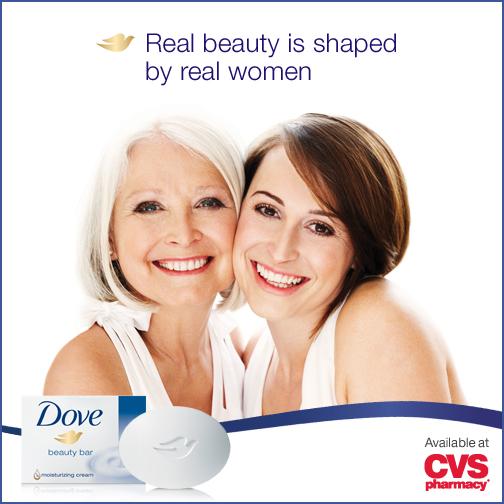 CVS-Dove.jpg