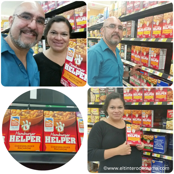 Hamburger_ Helper_ Walmart_3