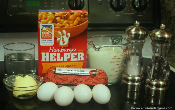 Hamburger_ Helper_ ingredientes.jpg