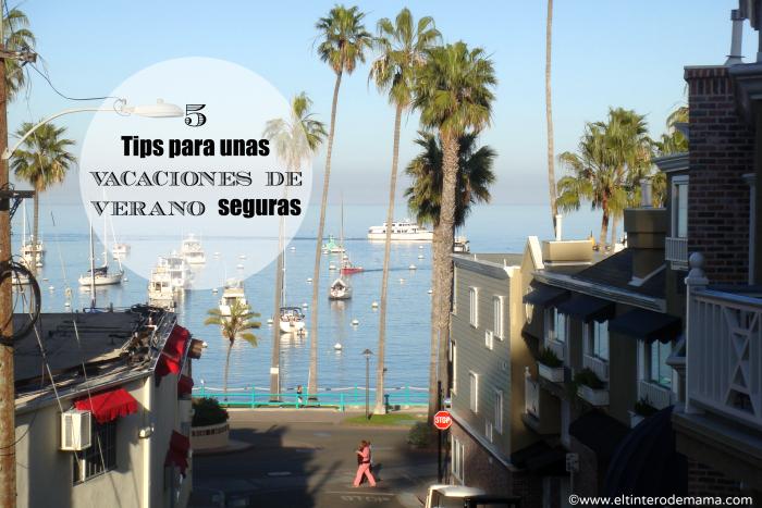 5_Tips_para_unas_vacaciones_de_verano_ seguras_Aflac.jpg