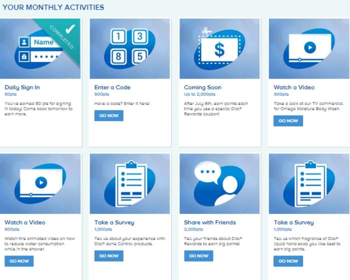 Dial_rewards_site_monthly_activities.jpg