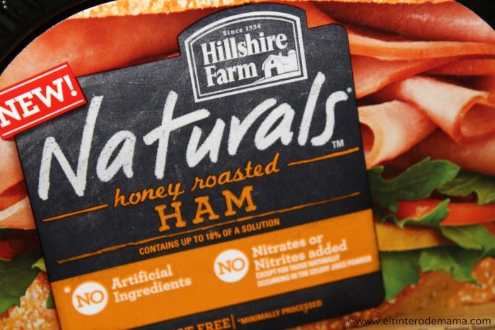 Hillshire_Farm_Naturals_label
