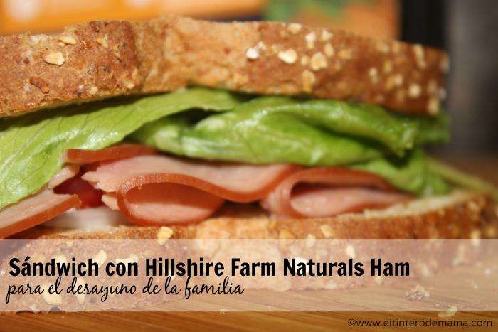 Sandwich_con_ jamon_Hillshire_Farm_Naturals_hero