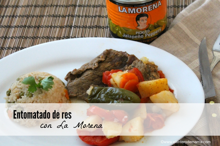 La_Morena_chiles_jalapeños_ingredientes_entomatado_de_res_00