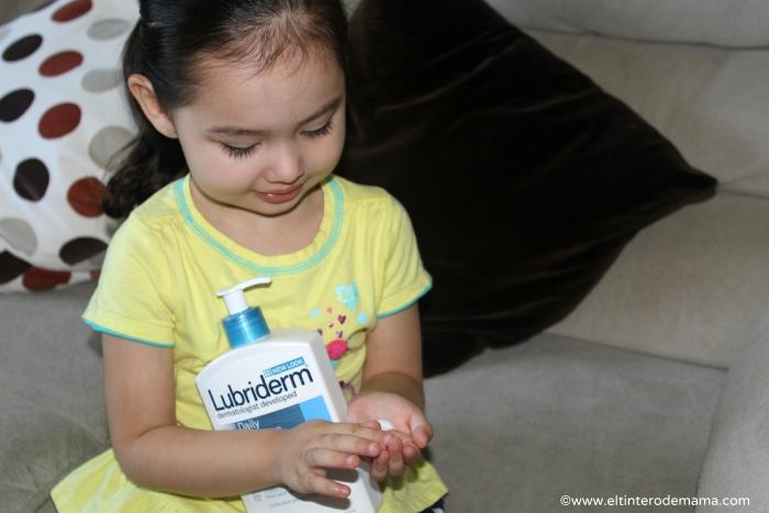 Lubriderm_Tips_Regreso_a_clases_2