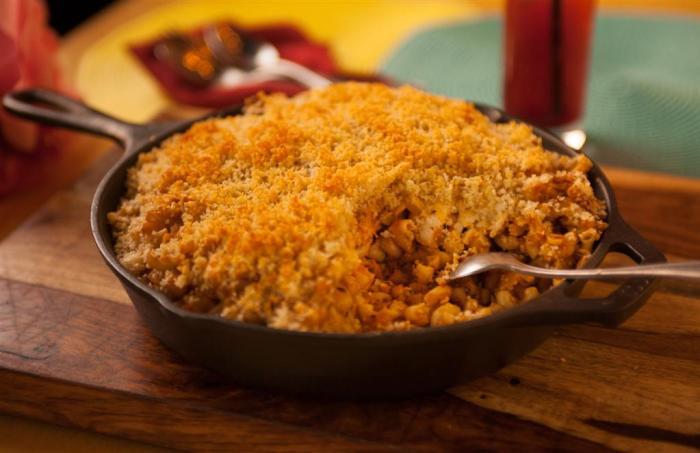 Macaroni 3 (Large)