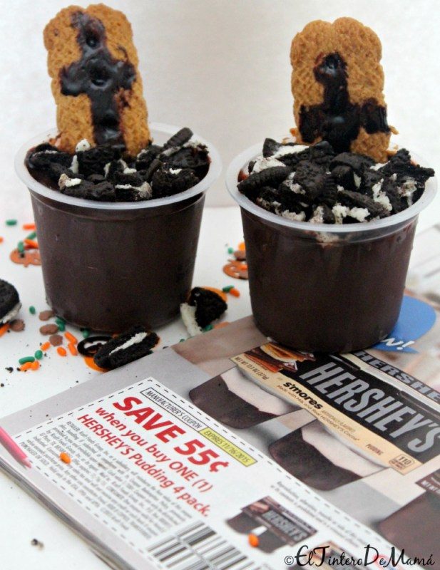 Tumbas_comestibles_con_hershey´s_pudding_05