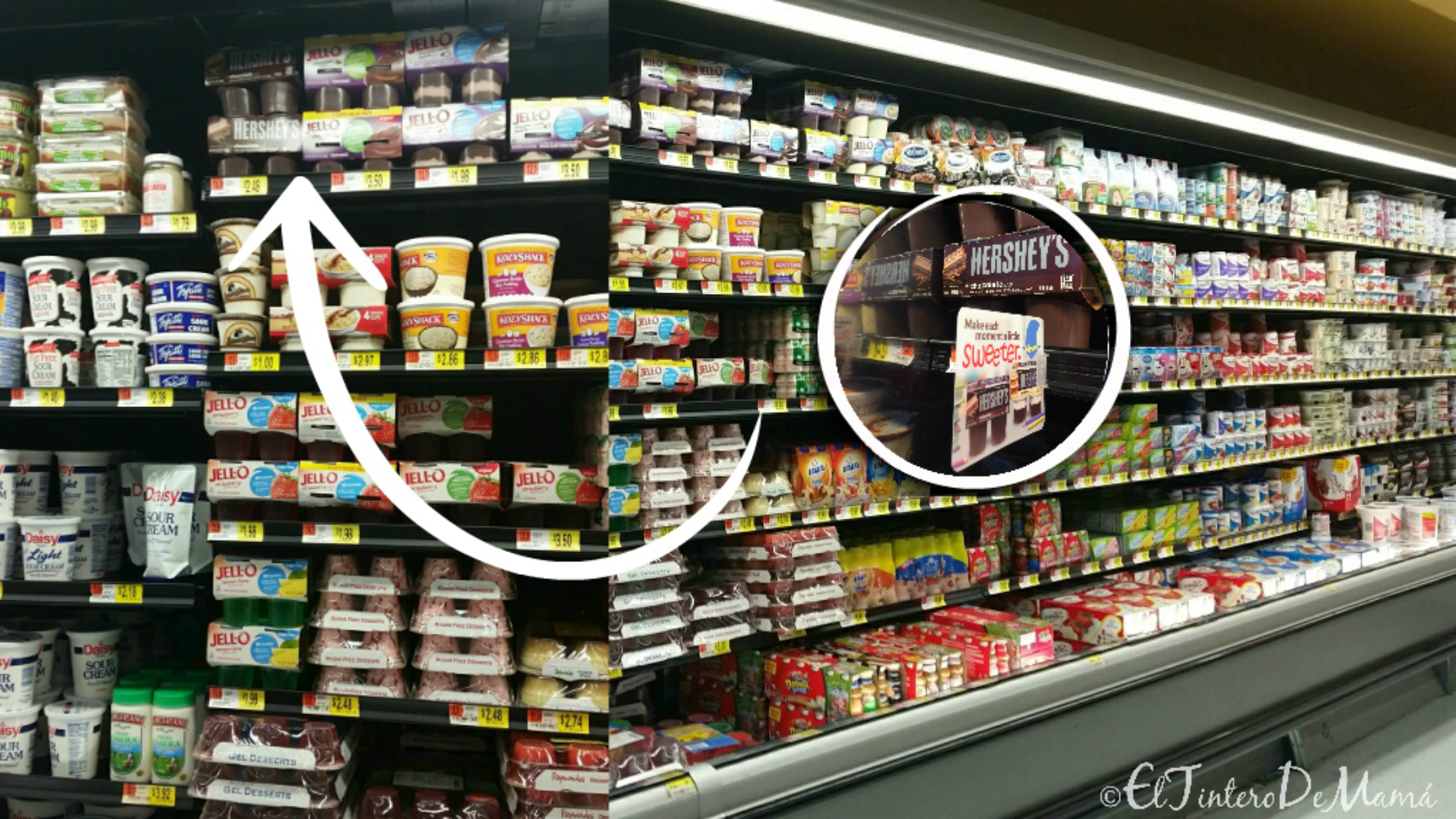 Tumbas_comestibles_con_hershey´s_pudding_walmart_store