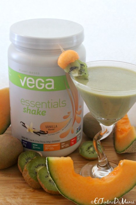 vegan_essentials_target_kiwi_and_melon_shake_4