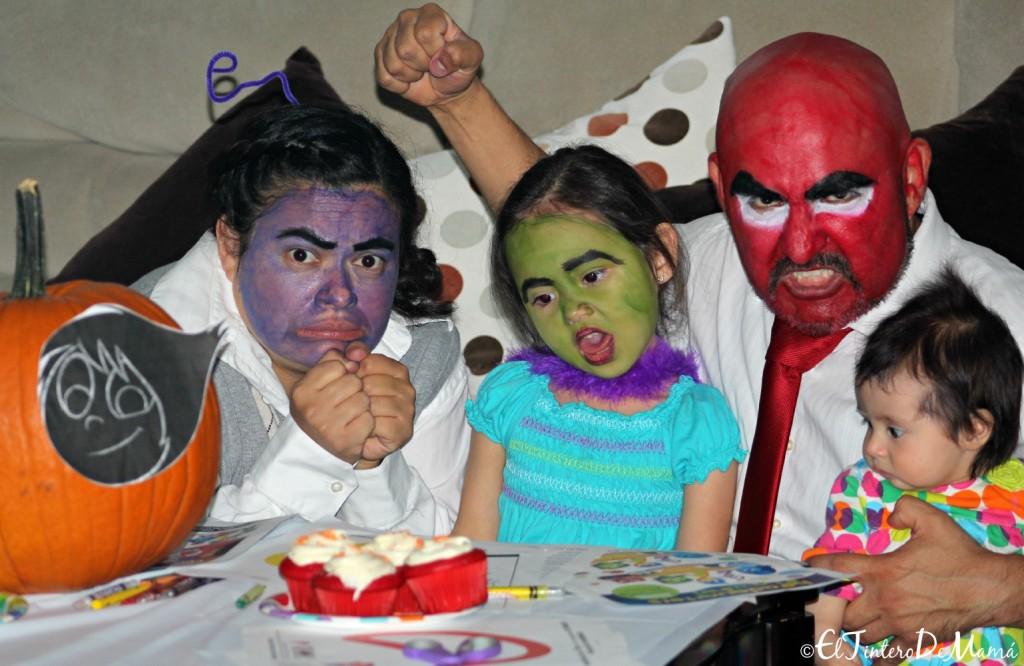 Inside_Out_Noche_de_pelicula_halloween