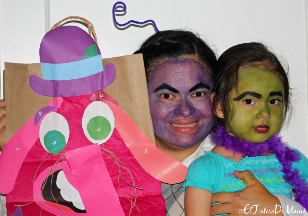 Inside_Out_Noche_de_pelicula_halloween_bing_bong_candy_bag