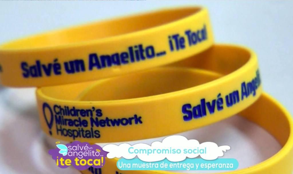 Azteca_America