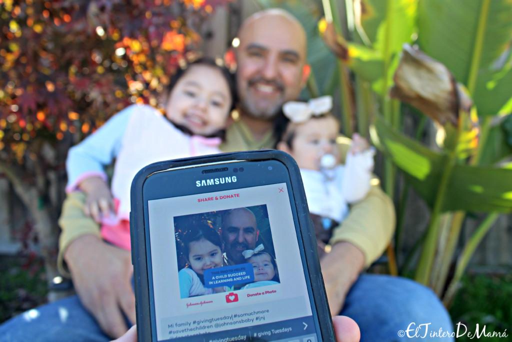 Dona_una_foto_para_Johnson_y_ayuda_a_los_niños