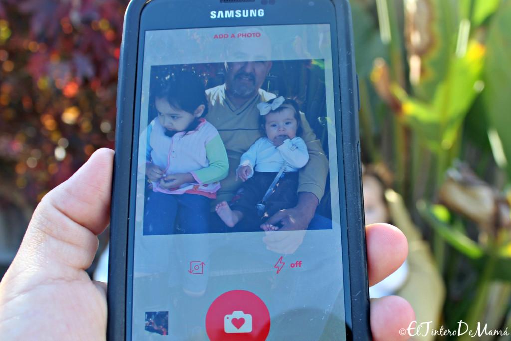 Dona_una_foto_para_Johnson_y_ayuda_a_los_niños_save_the_children