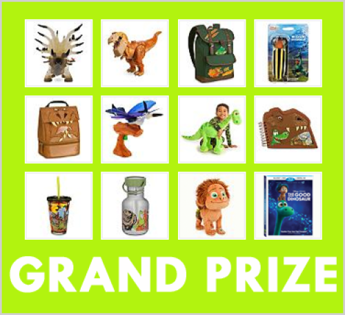 The_Good_Dinosaur_Grand_Prize
