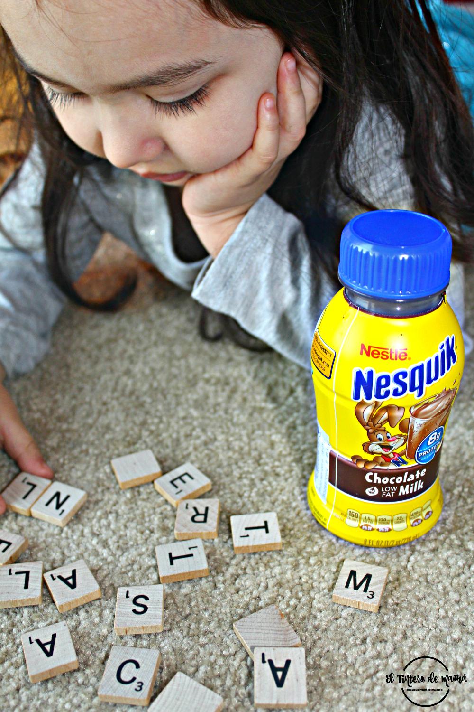 Nestle_ Nesquik_Nutre_los_sueños_de_tus_hijos_heroe
