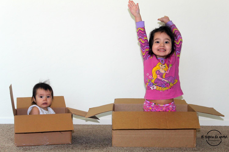 Tips_para_una_mudanza_exitosa_con_niños